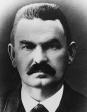 Anton Fredrik Degn.png
