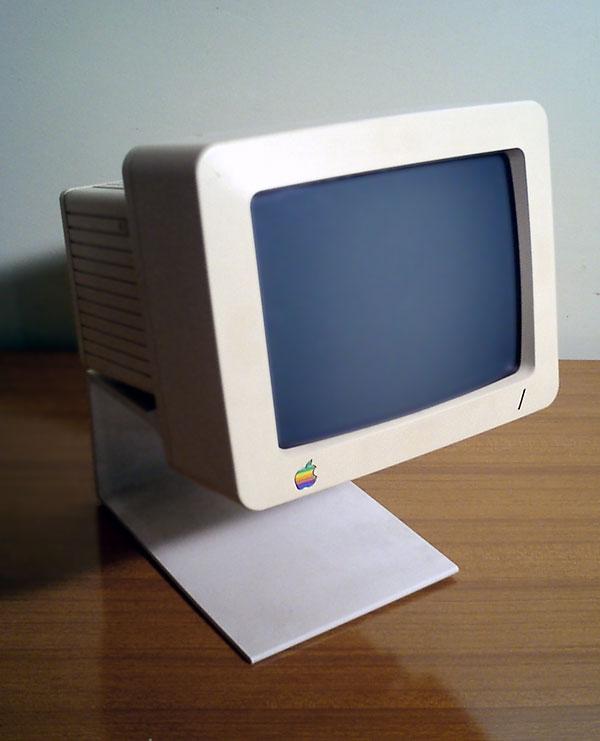 File:Apple Monitor IIc.jpg - Wikimedia Commons