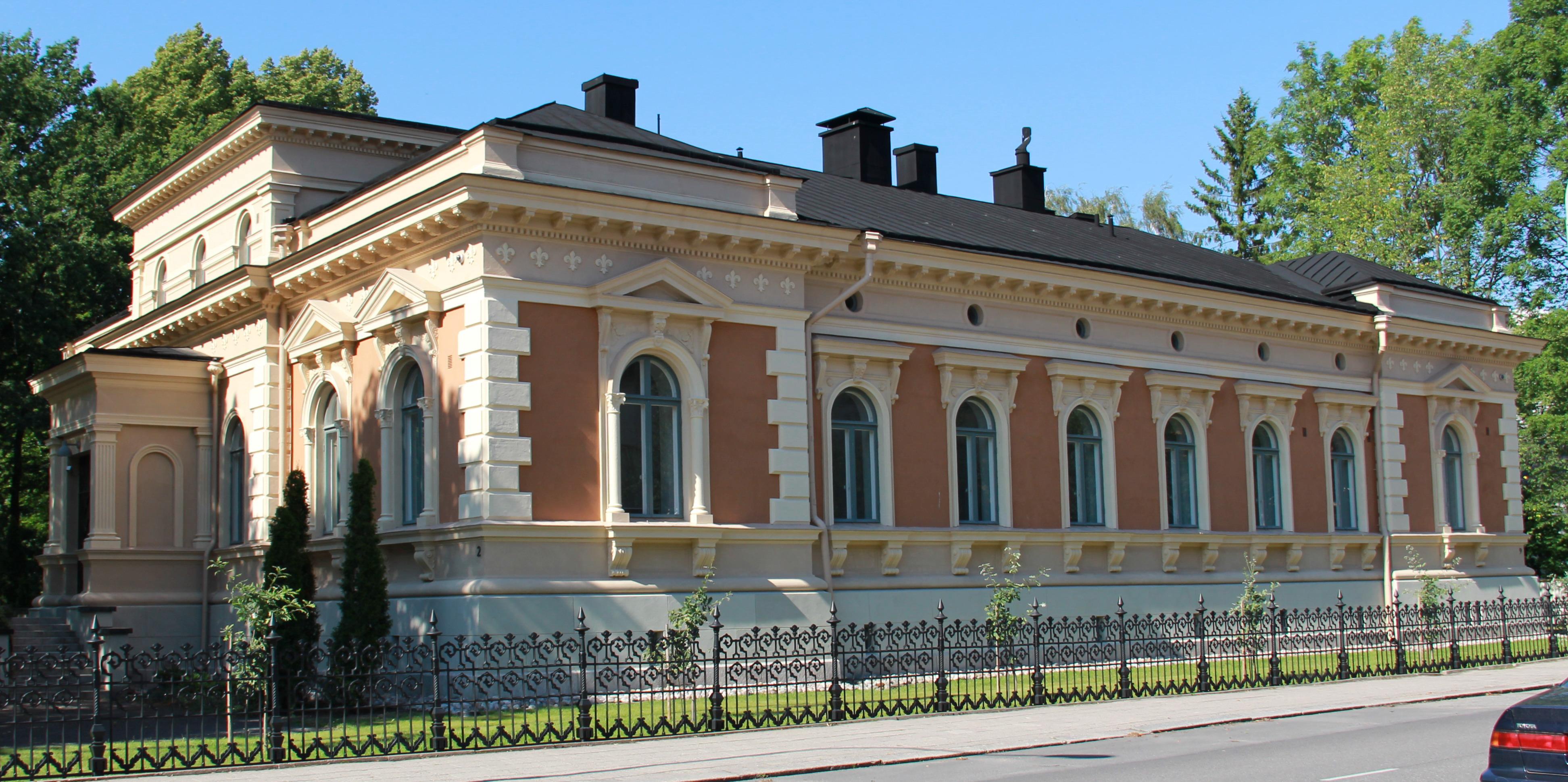 Archbishops residence Turku 1.jpg
