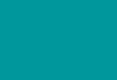 Português: Logotipo Arduino Uno.