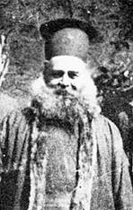 Athanasios Stournaras Periklis Argiropoulos Grigorios Zarvoudakis Spiridonas Kourevelis (cropped).jpg