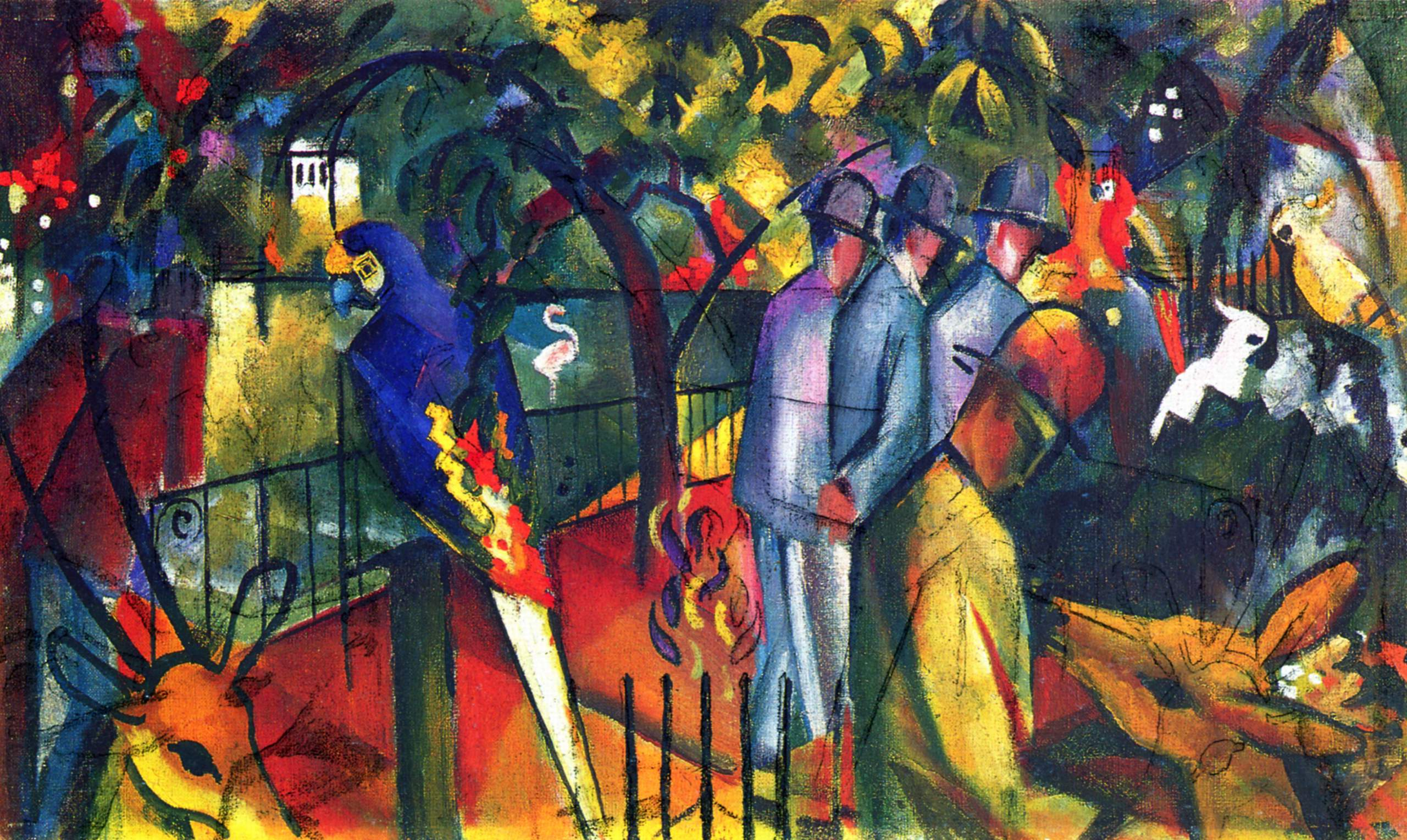 File:August Macke 053.jpg - Wikimedia Commons