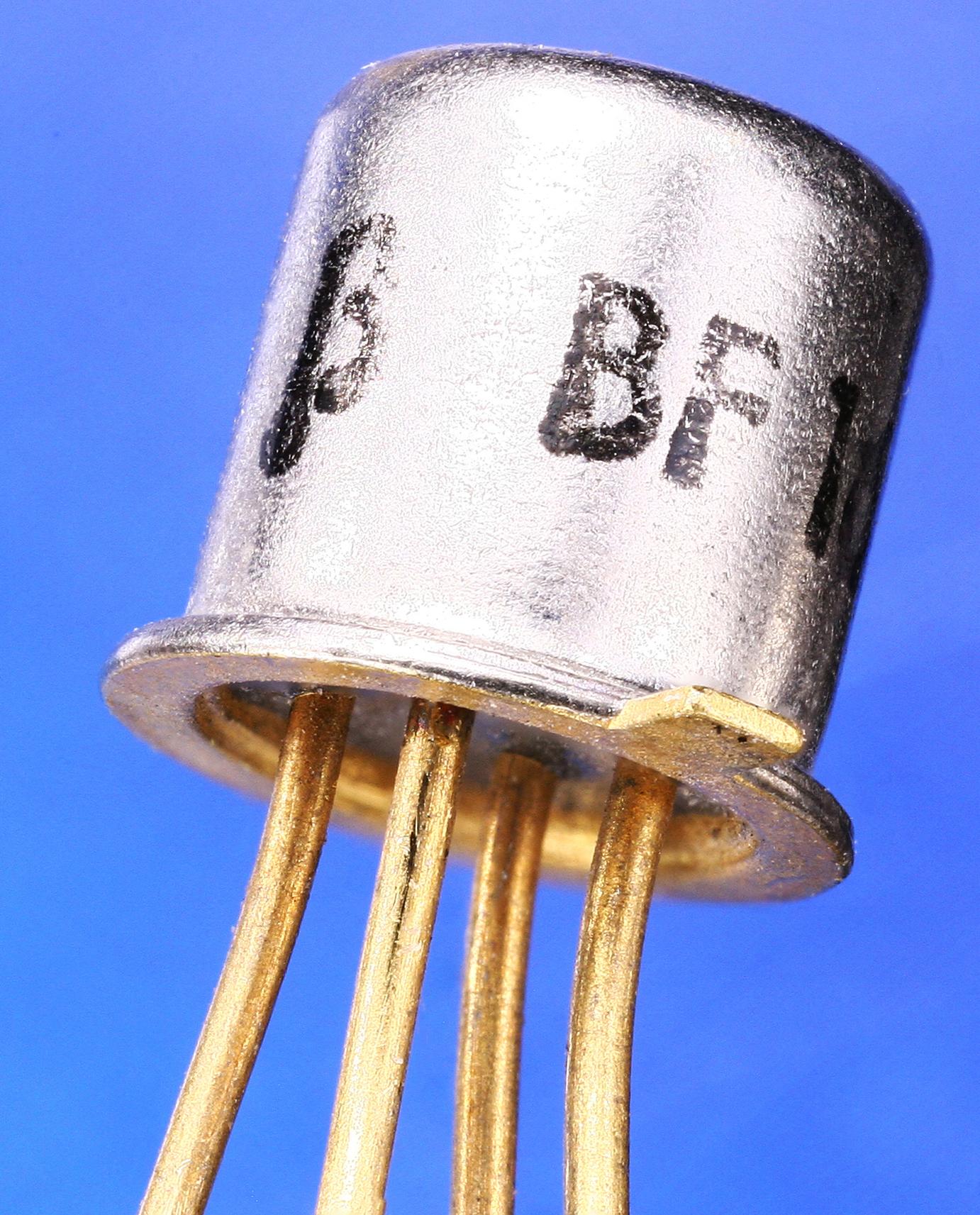 BF167.jpg