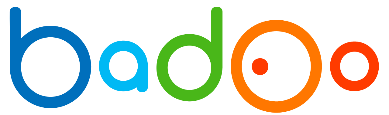 badoo dating wiki