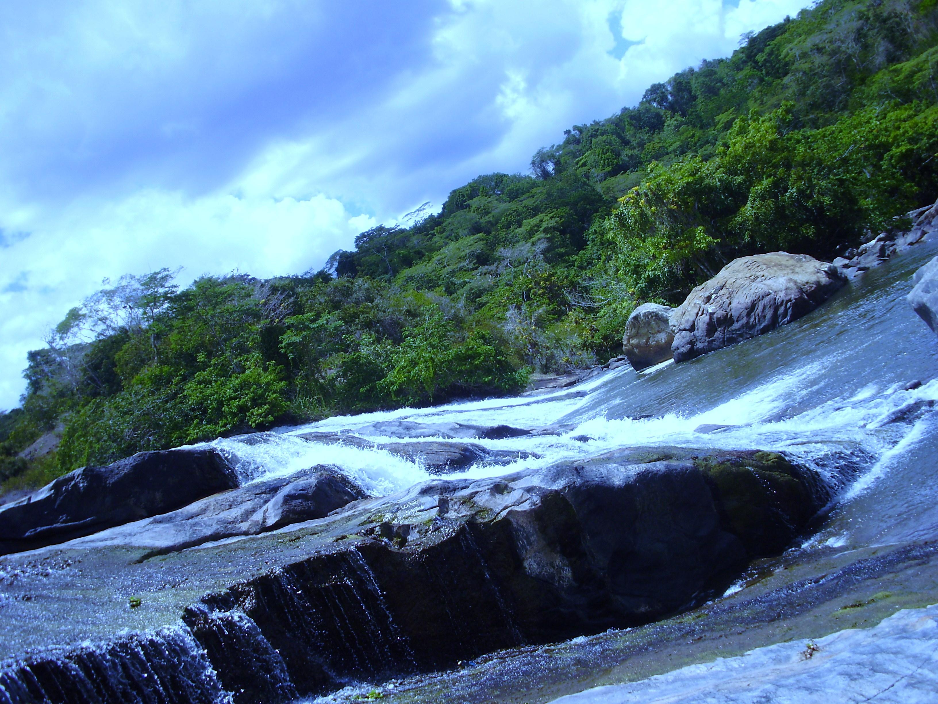 Guaratinga Bahia fonte: upload.wikimedia.org