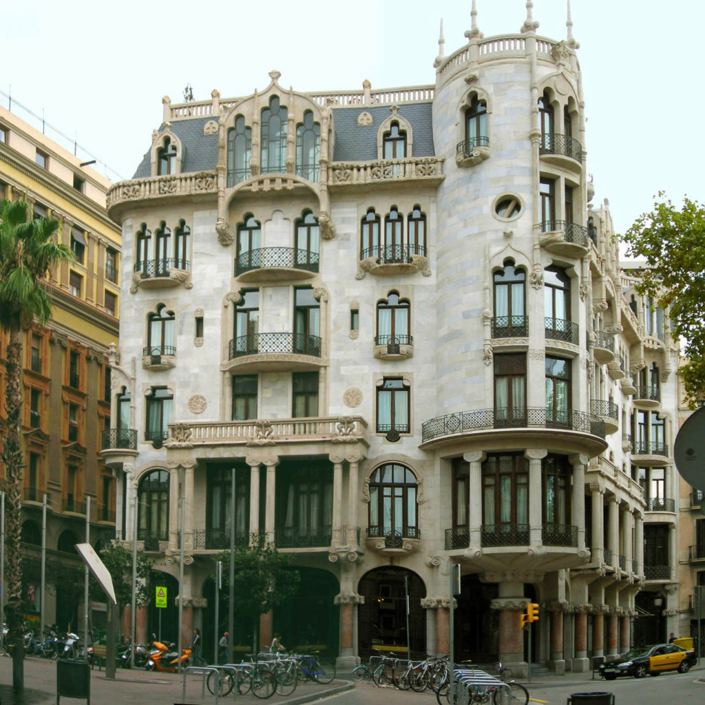 Hotel Sol La Palma Geschloben