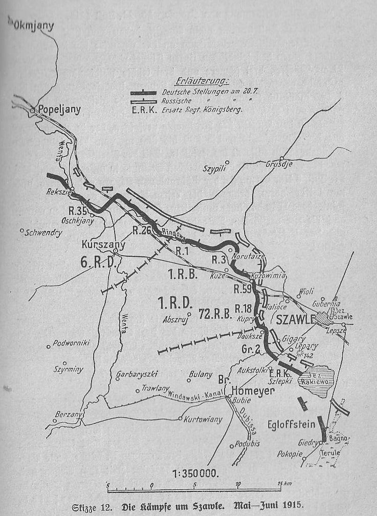 File:Battle of Schaulen JPG - Wikimedia Commons