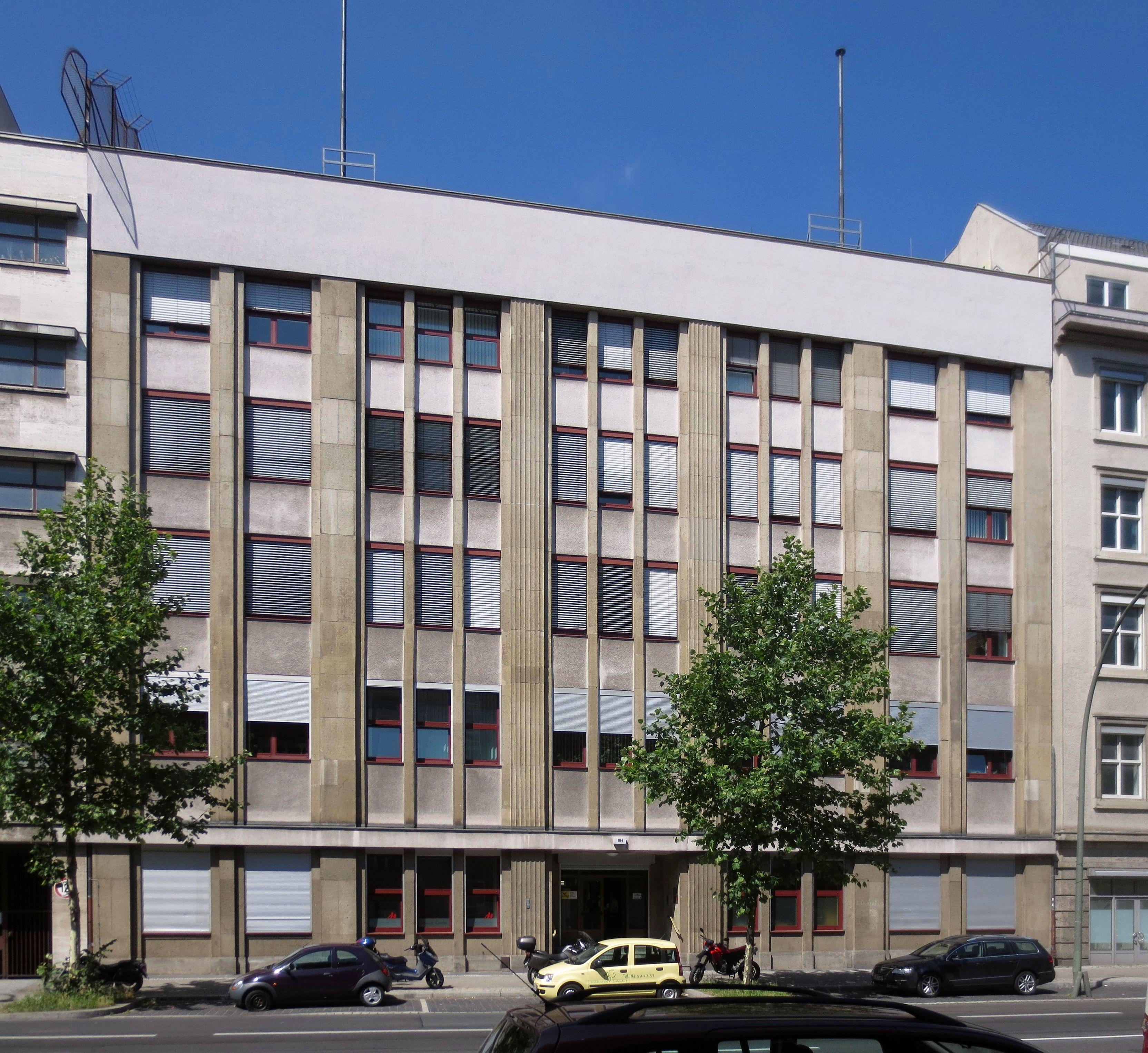 File Berlin Schoeneberg Potsdamer Strasse 184 Frank