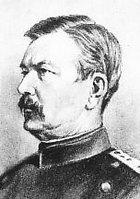 Bernhard von Lepel
