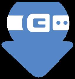 BiglyBT Logo.png