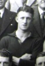Bill Baxter 1940.jpg