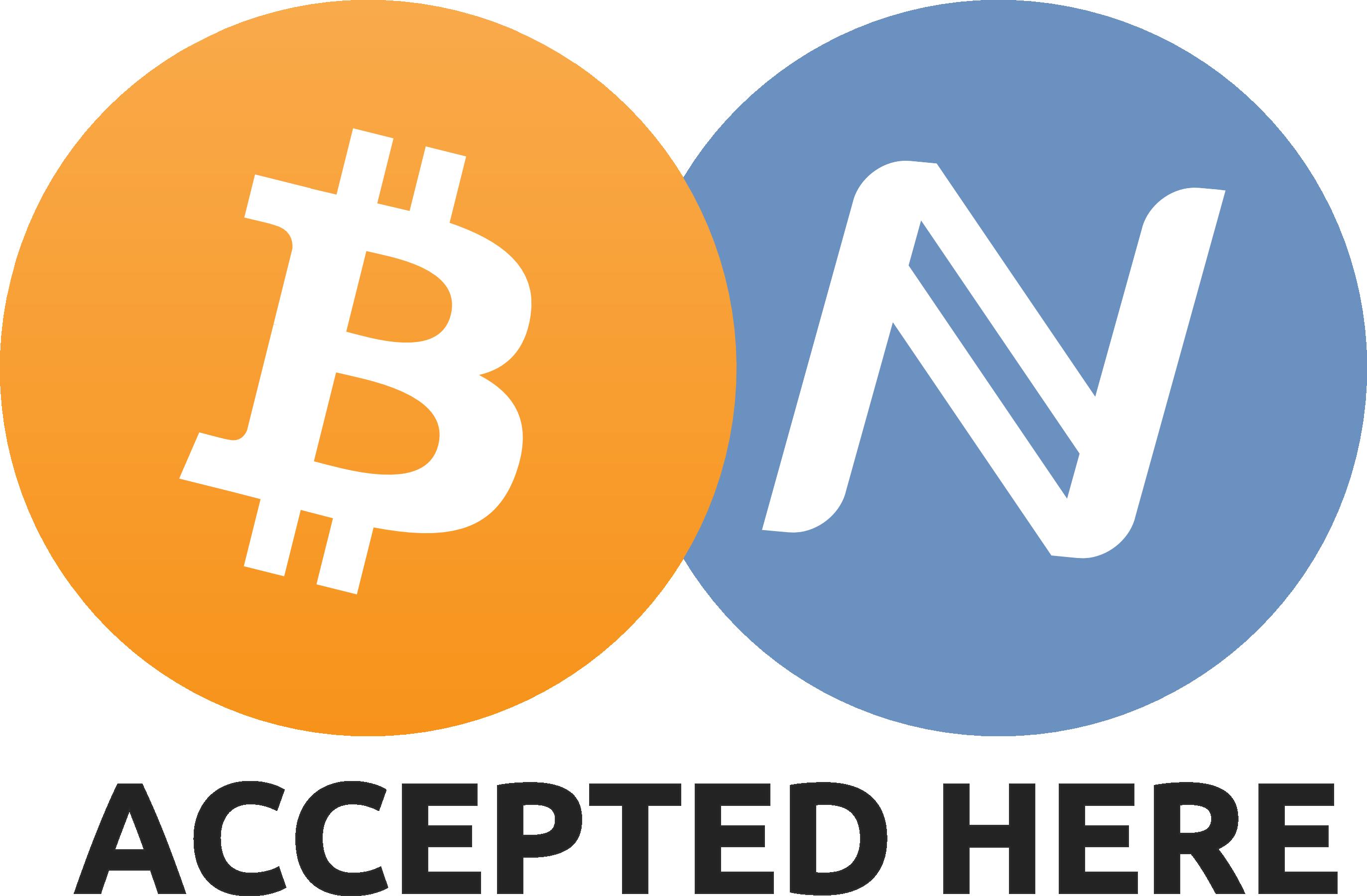 Namecoin (NMC) In Bitcoin (BTC) Tasso di cambio, calcolatrice online, convertitore