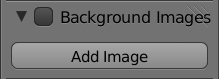 Blender270BackgroundImagesDefault.png