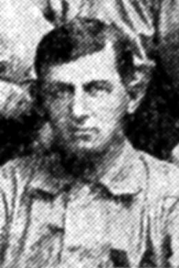 Bobby Rothermel