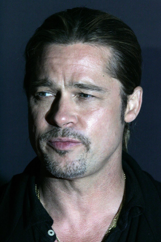 File:Brad Pitt 4, 2013...
