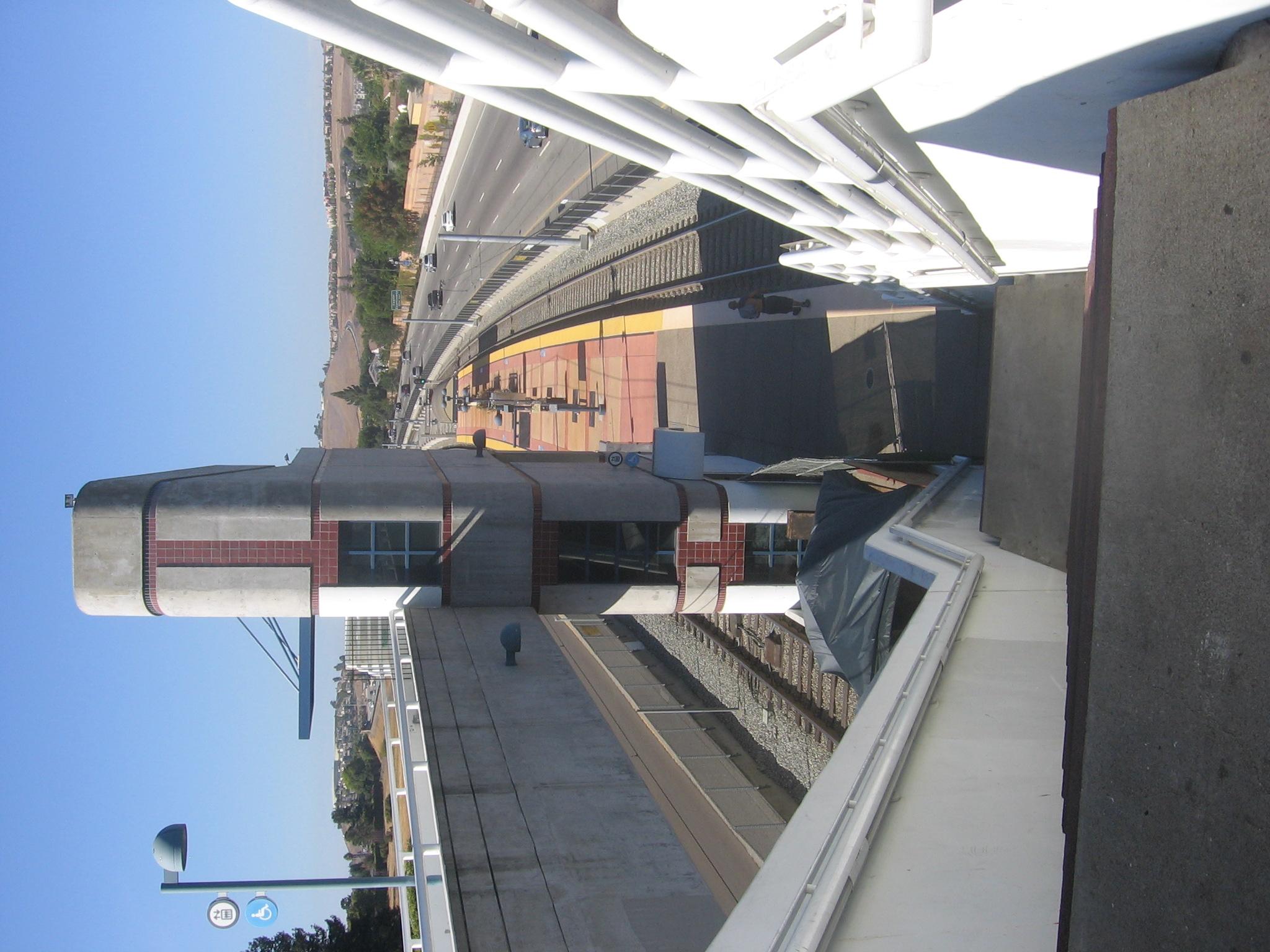 Image Result For Vta Light Rail