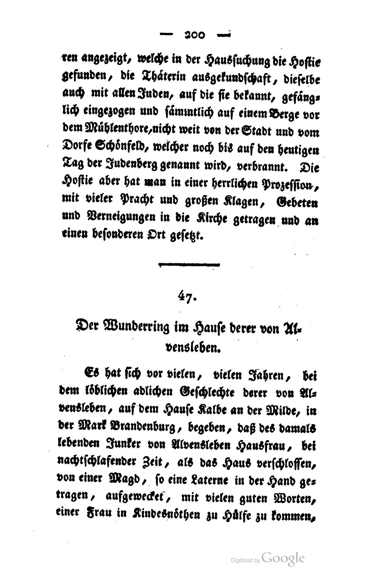 Filebuesching Volks Sagen 200jpg Wikimedia Commons