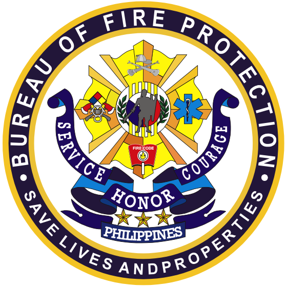 Bureau of Fire Protection - Wikipedia