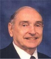 Alan Clemetson British doctor