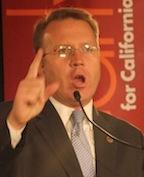 2014 California lieutenant gubernatorial election