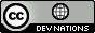 CC Devnations 001.png