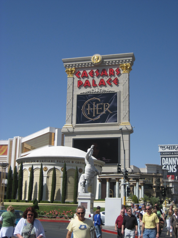 caesars palace online casino hammer 2