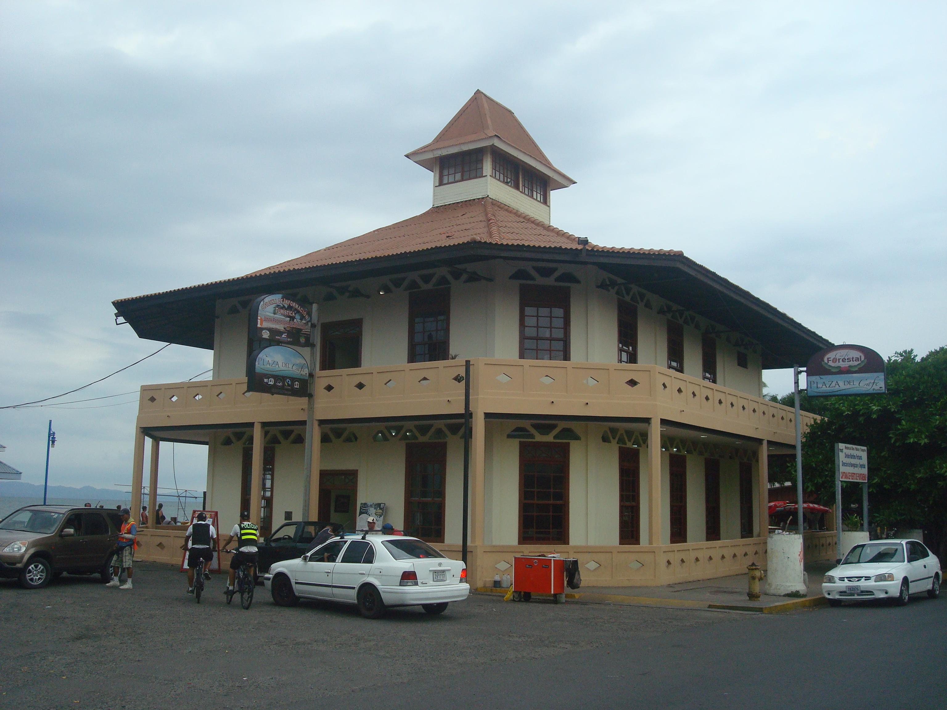 Clinica Villa Verde Vibonati