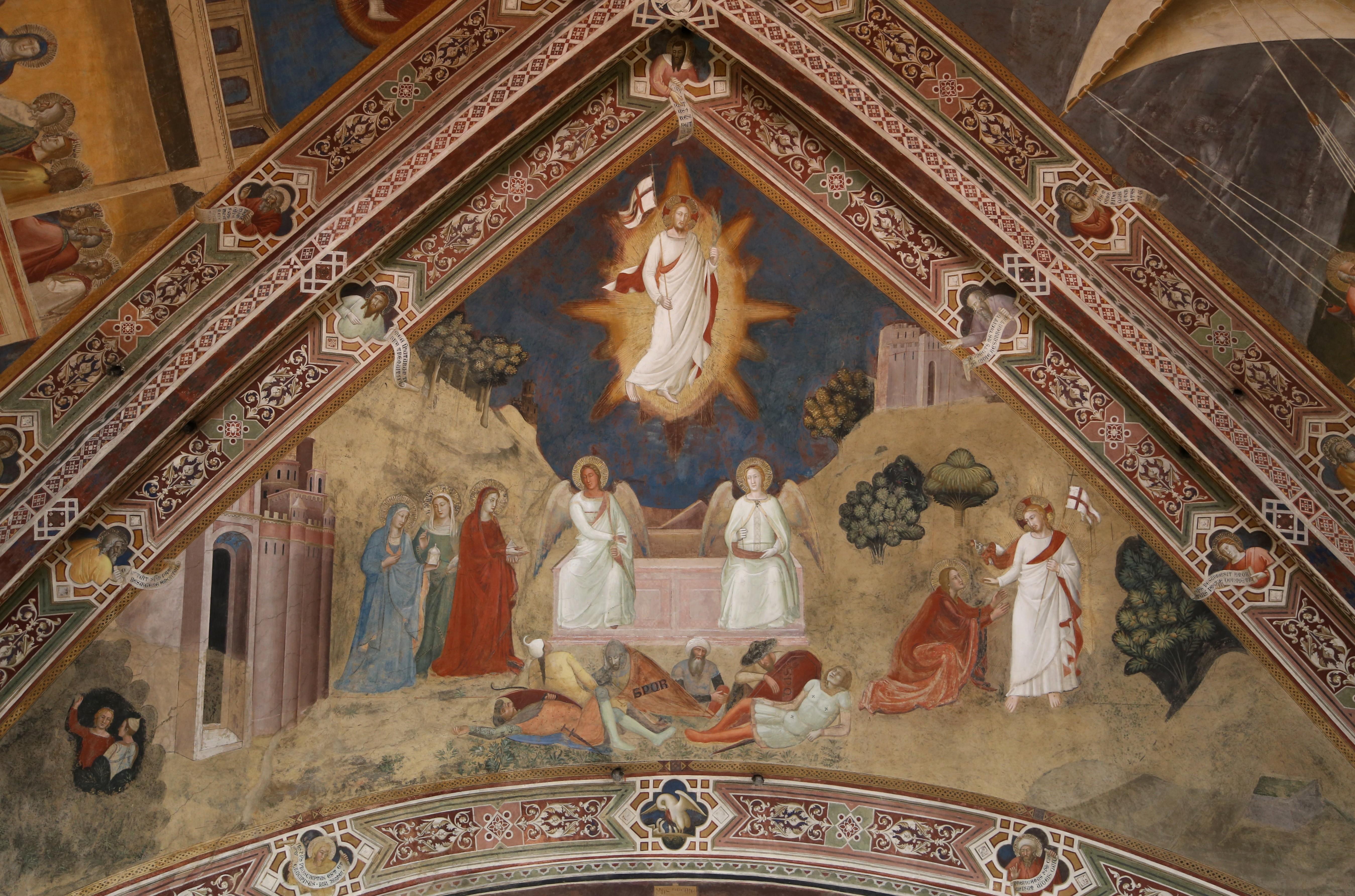 Cappellone degli Spagnoli Santa Maria Novella Florenz-5.jpg