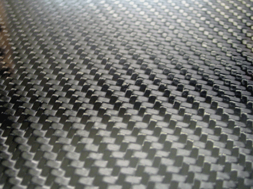 Carbon Fiber Sheet Market in 360marketupdates.com