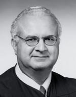 Carlos R . Moreno