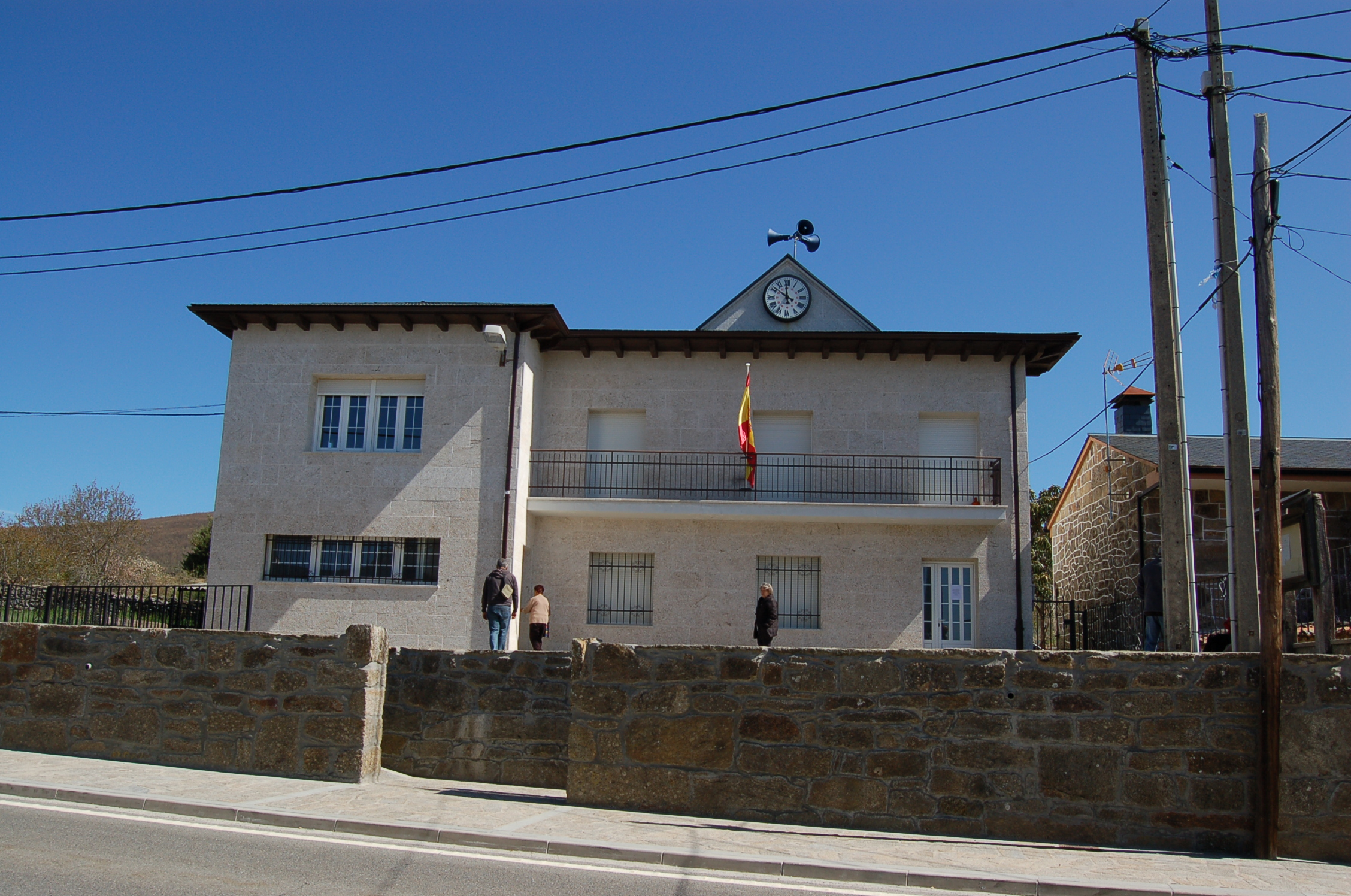 Asturianos