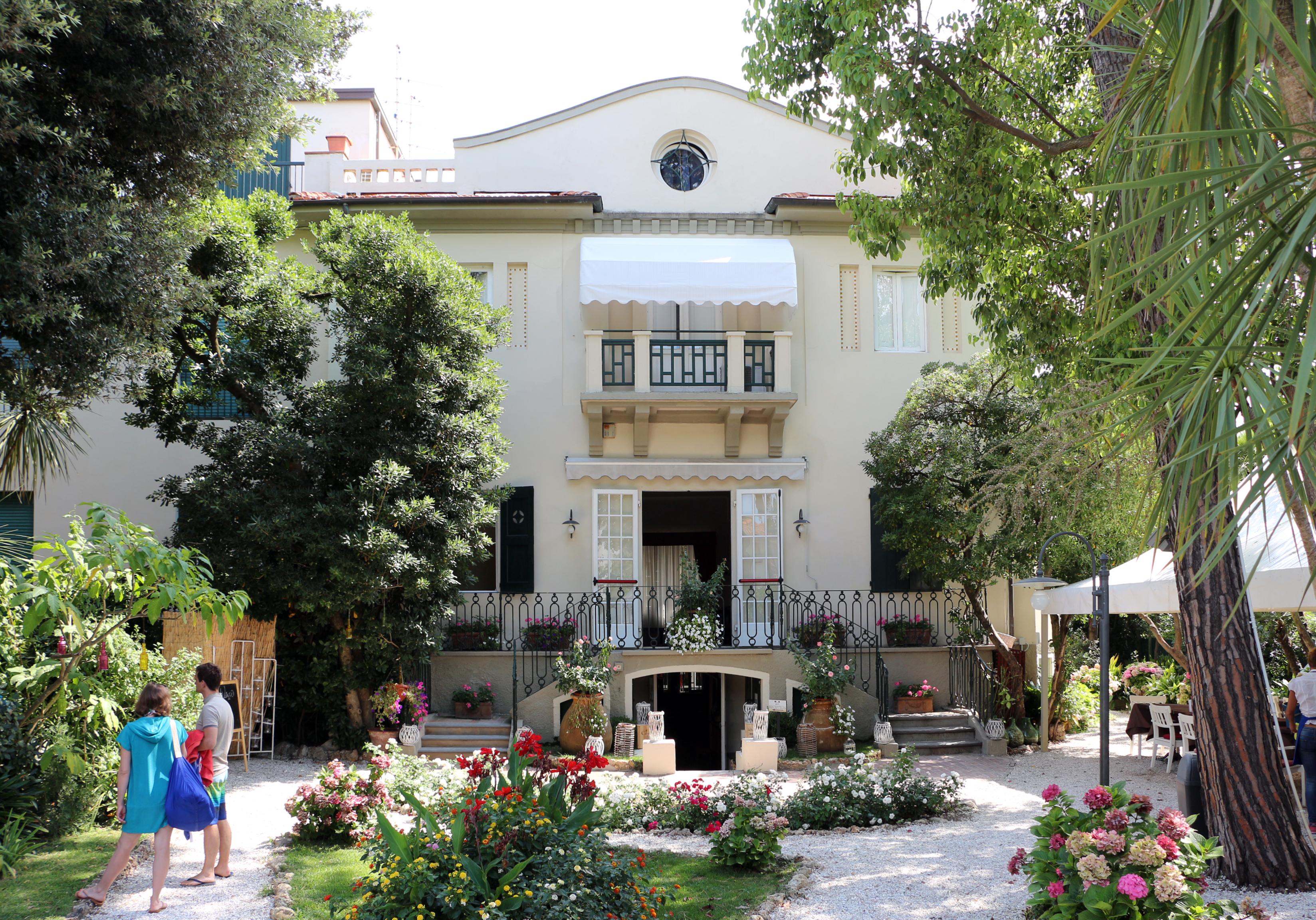 Casa esterno excellent la casa del buono lesterno with casa esterno latest la casa del buono - La casa delle vacanze ...