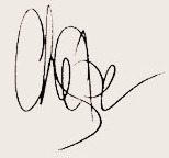 Chester Bennington signature.jpg