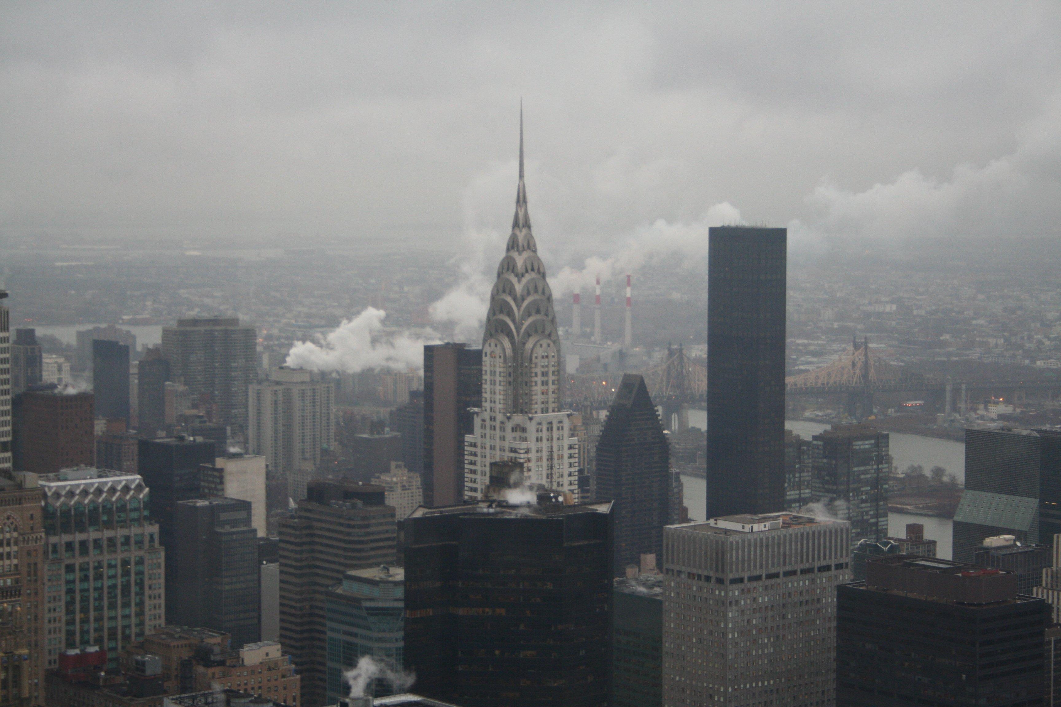Chrysler Building Wikipedia: File:Chrystler312302005.jpg