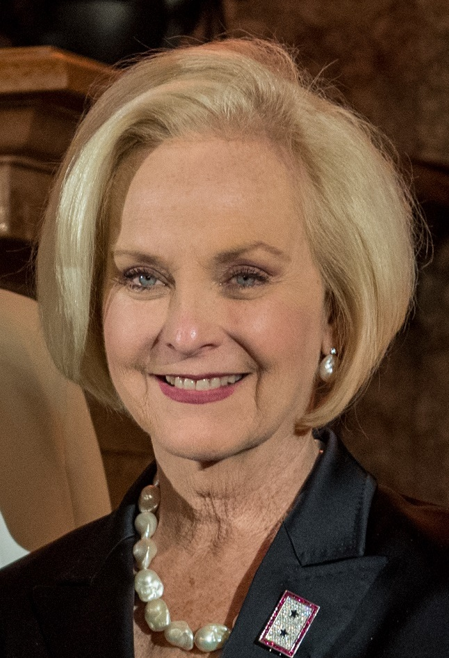 Cindy Hensley Mccain Wikipedia