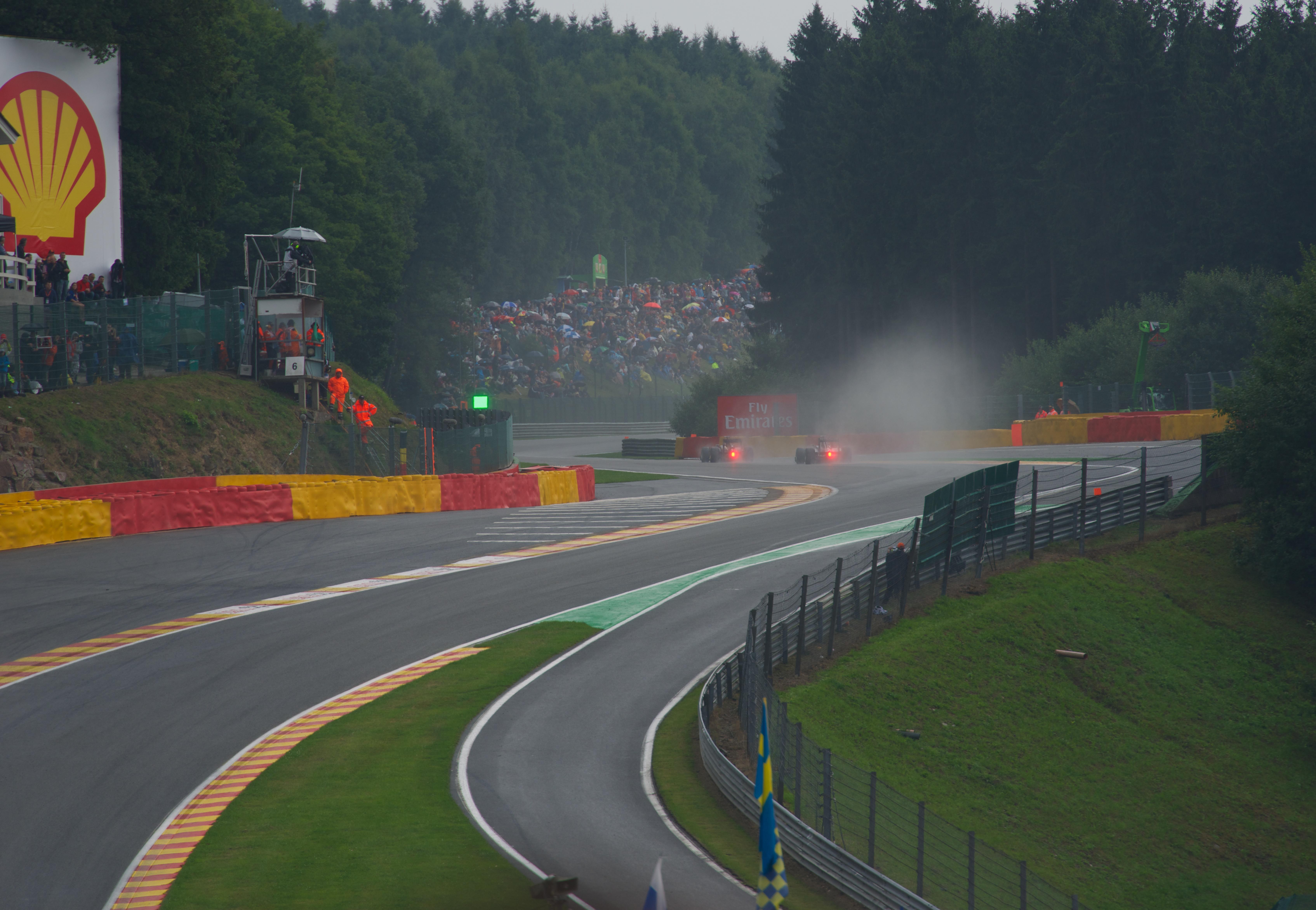 Circuito De Spa Francorchamps : File:circuit de spa francorchamps 2 .jpg wikimedia commons