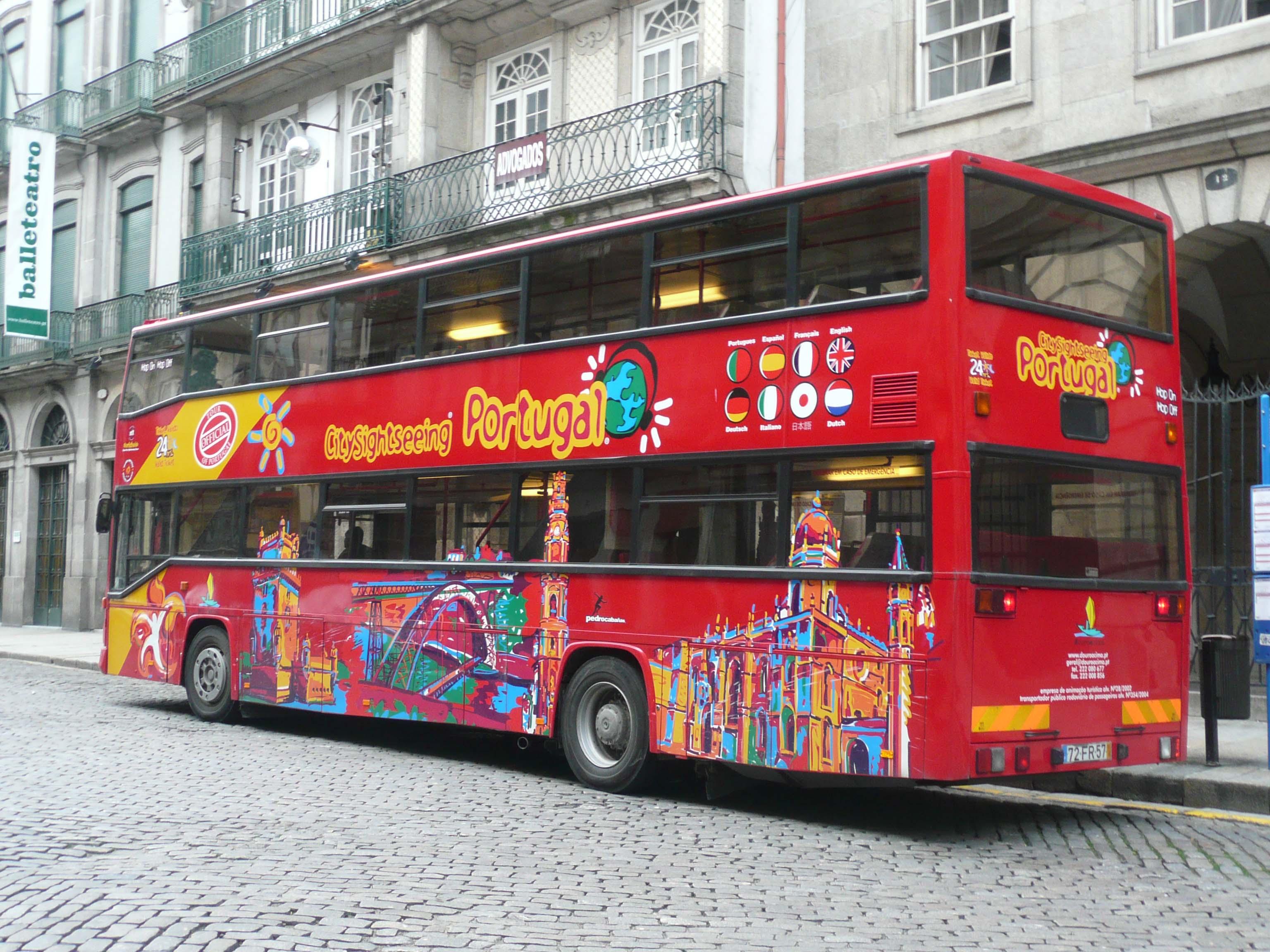 La Sightseeing Bus Tours Reviews