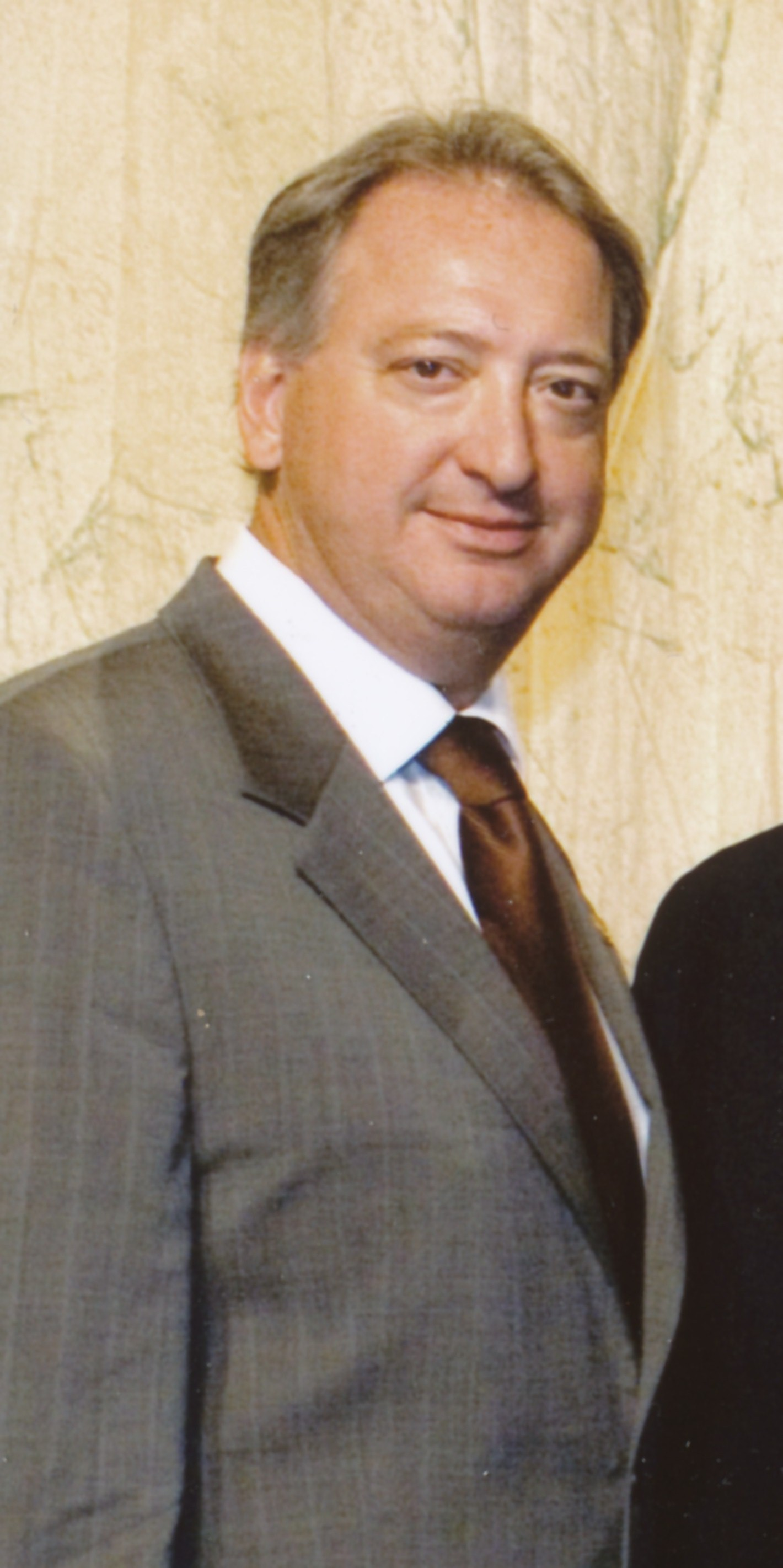 Claude Dauphin (politician) - Wikipedia