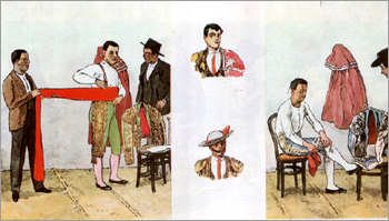 File:Clothing of Spain Table155-3.jpg