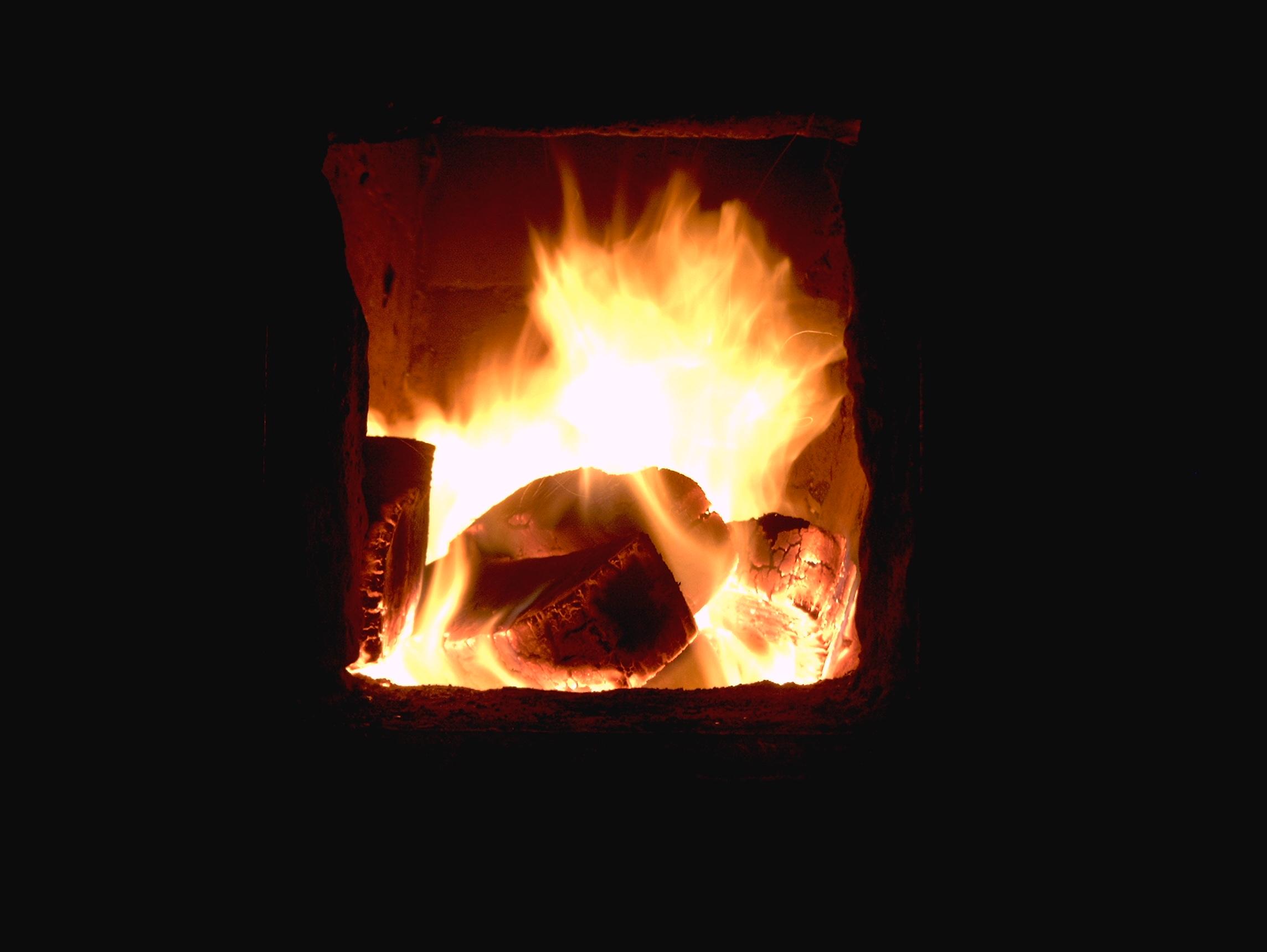 fire wikimedia commons