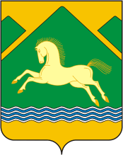 Лежак Доктора Редокс «Колючий» в Учалах (Башкортостан)