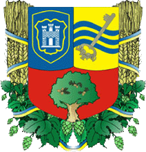 Файл:Coat of Arms of Zhytomyr raion.png