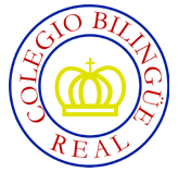 colegio bilingue real wikipedia