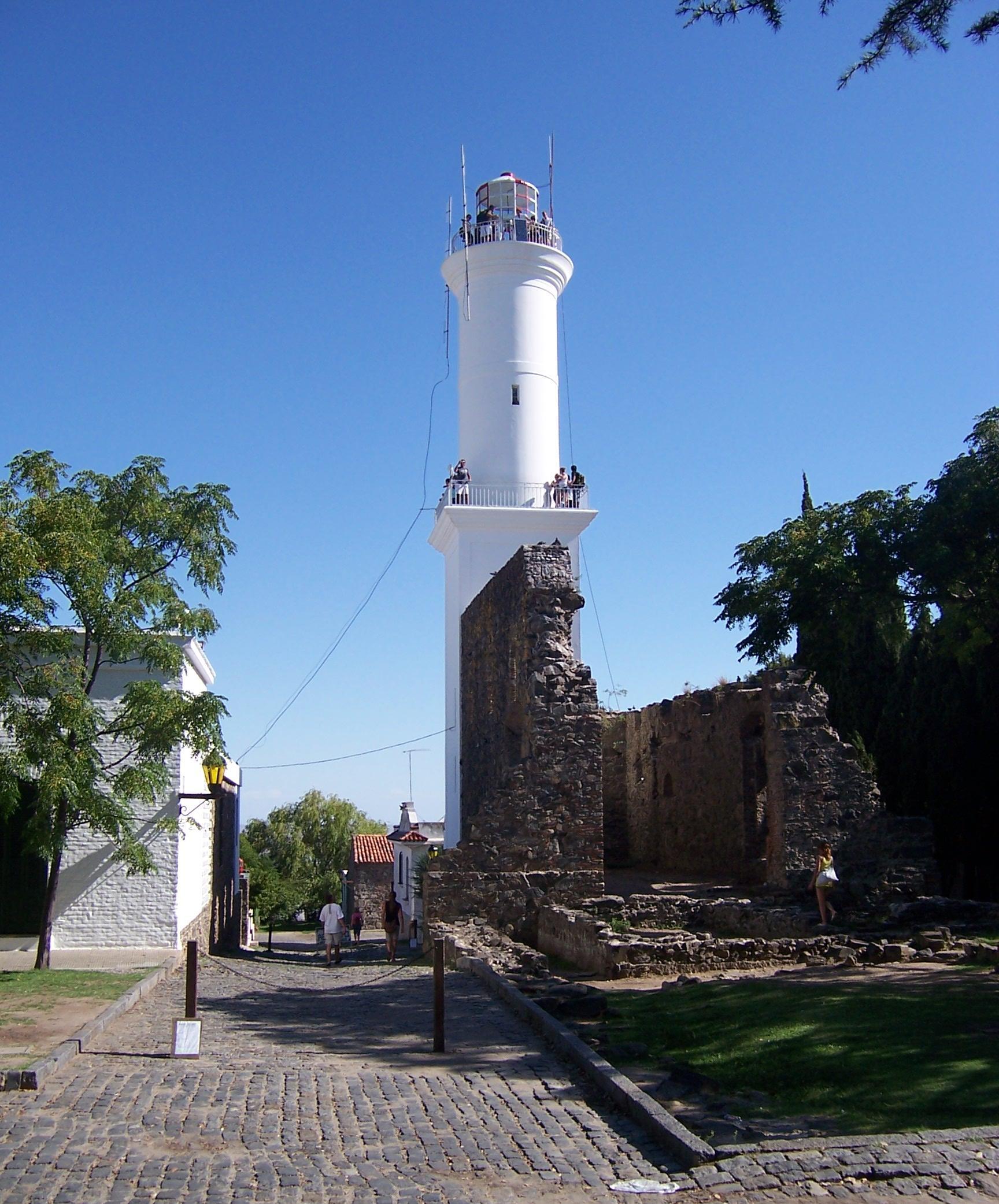 Colonia del Sacramento Uruguay  city photos gallery : archivo historial del archivo usos del archivo uso global del archivo ...