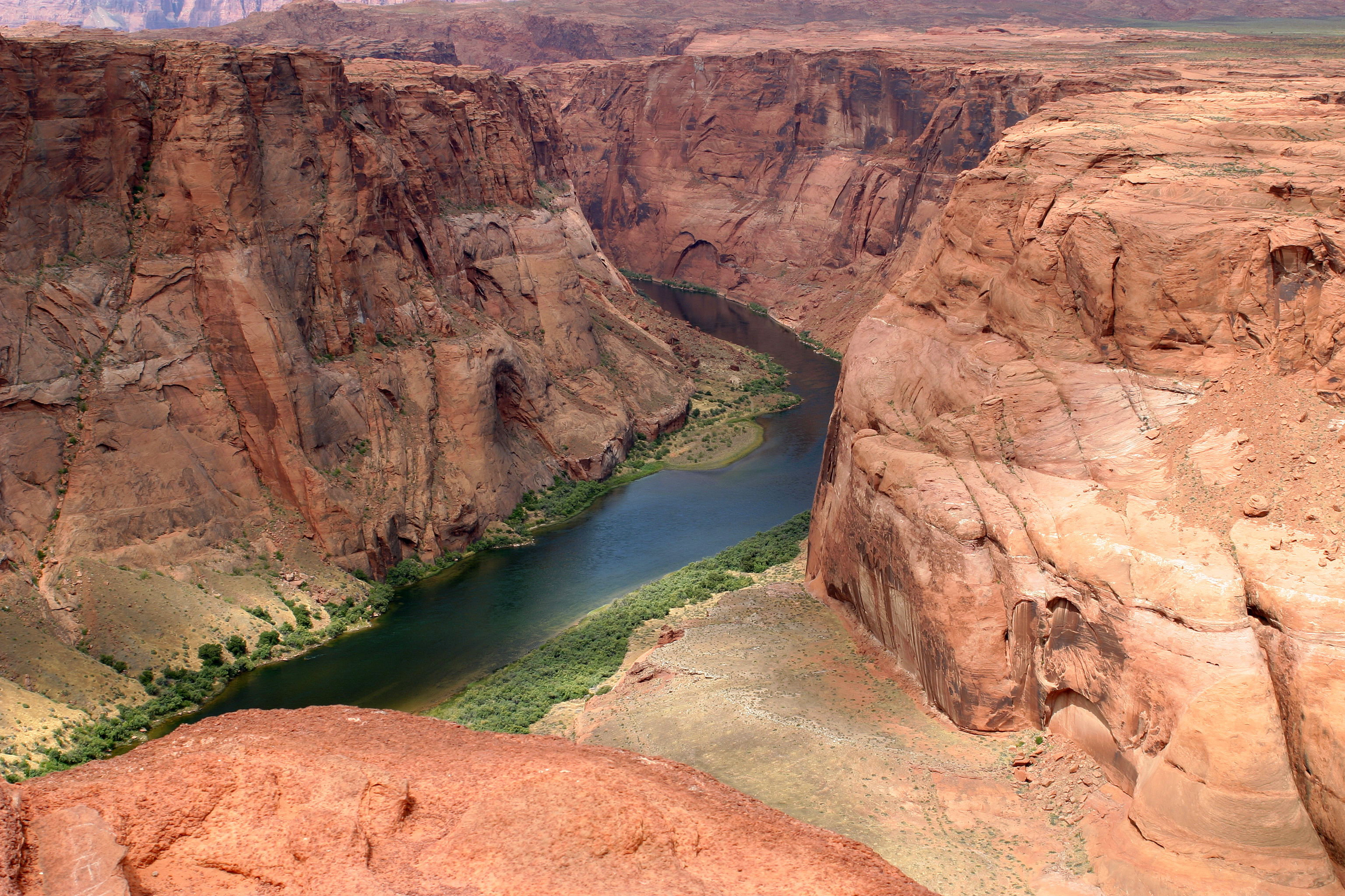 Archivo:Colorado River edit.jpg - Wikipedia, la enciclopedia libre