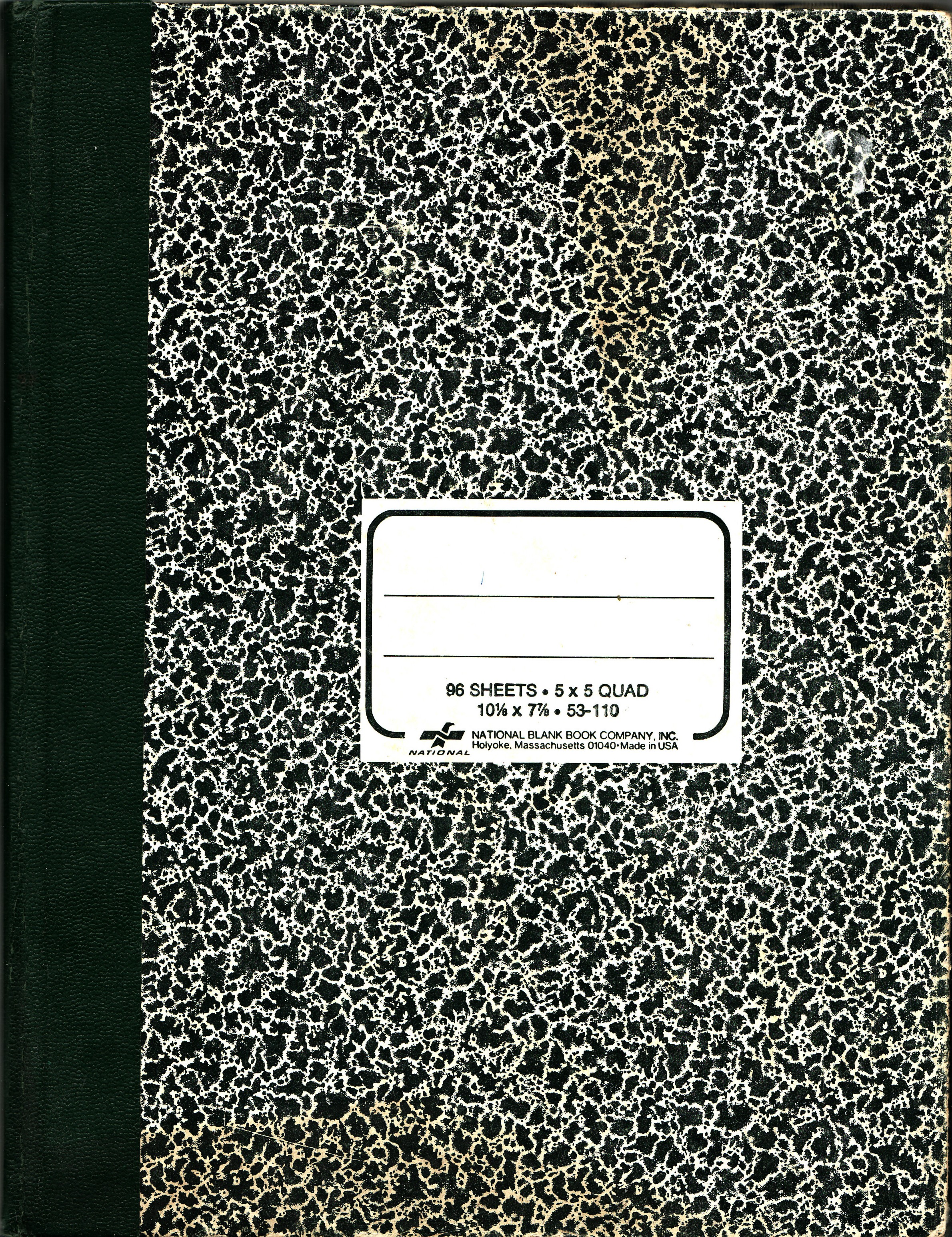 Composition_Notebook_%285736841980%29.jpg