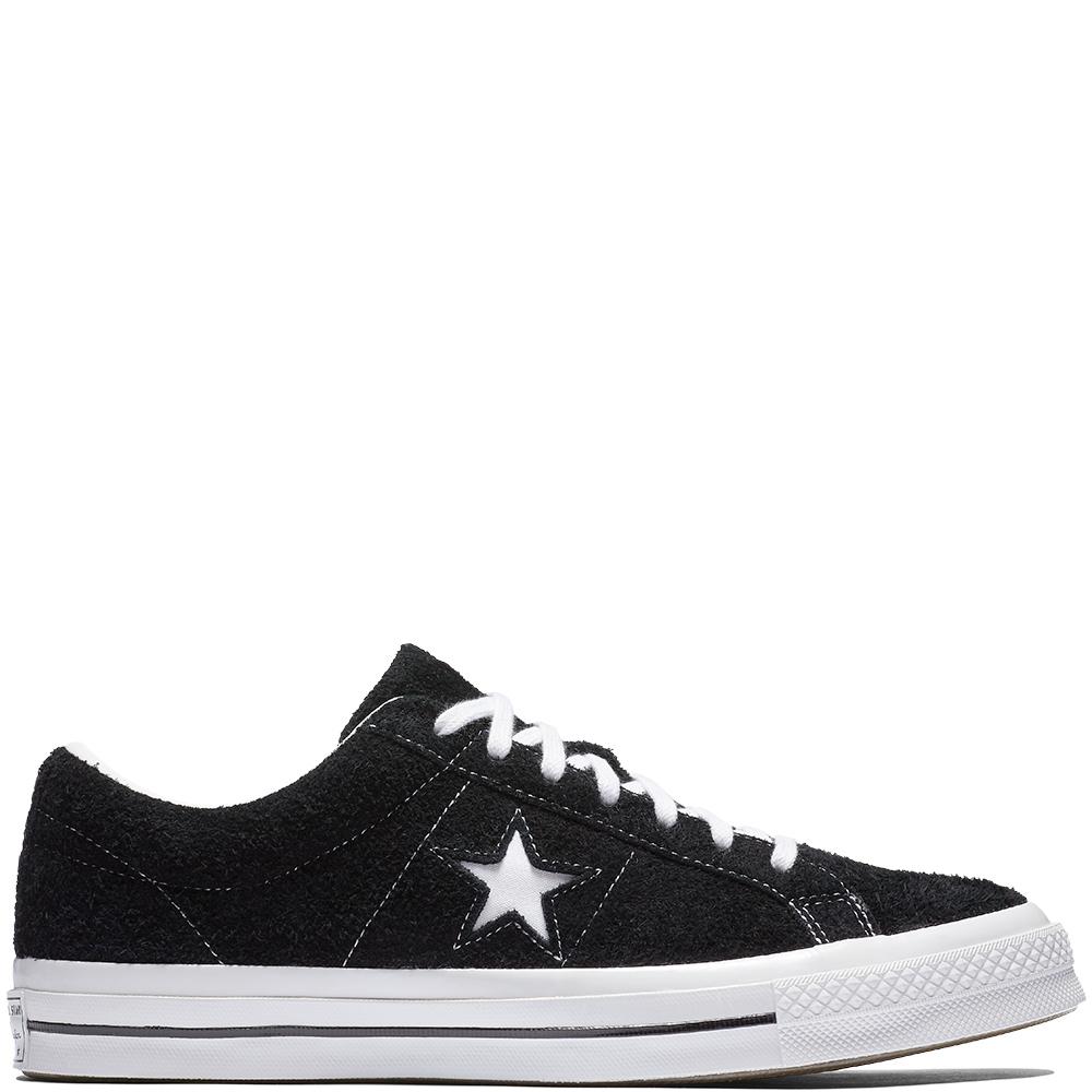File:Converse One-Star.jpg - Wikimedia