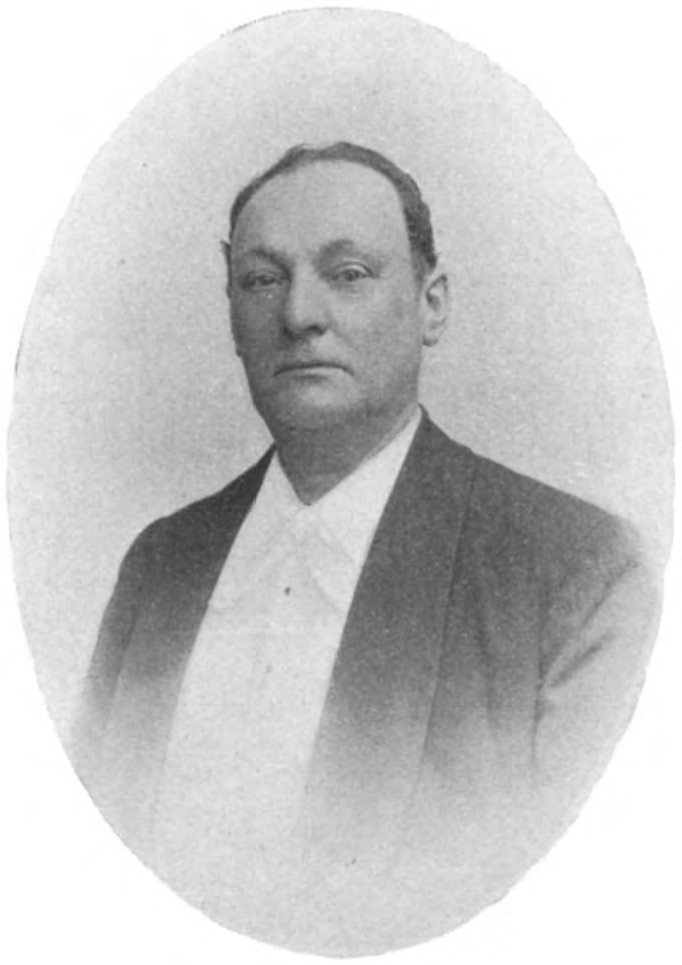 Cornelis Pierre Thibault Bigot - Onze Tooneelspelers (1899) (1).jpg