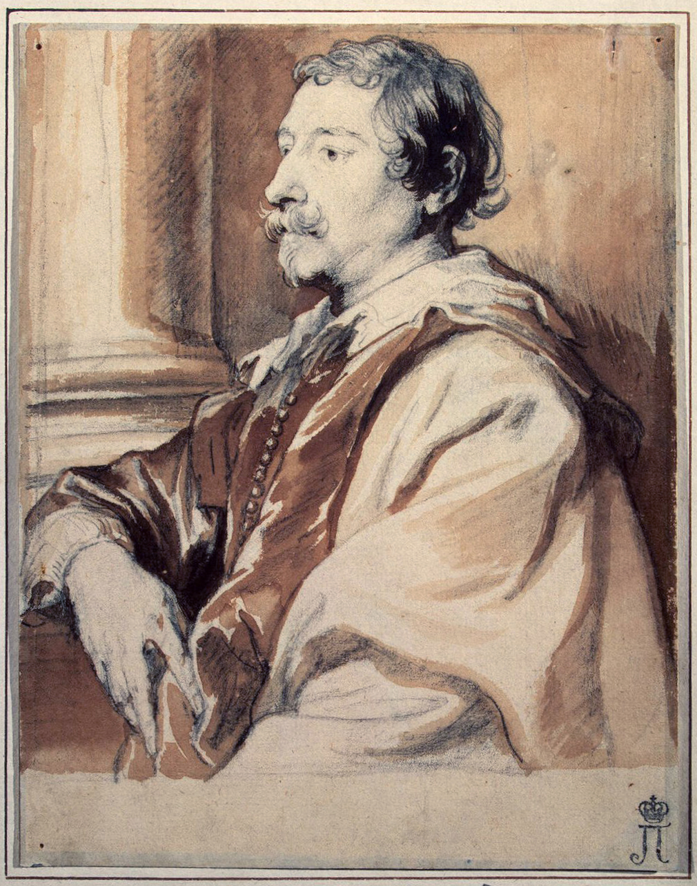 Corn Van Dijck.Cornelis Schut Wikidata