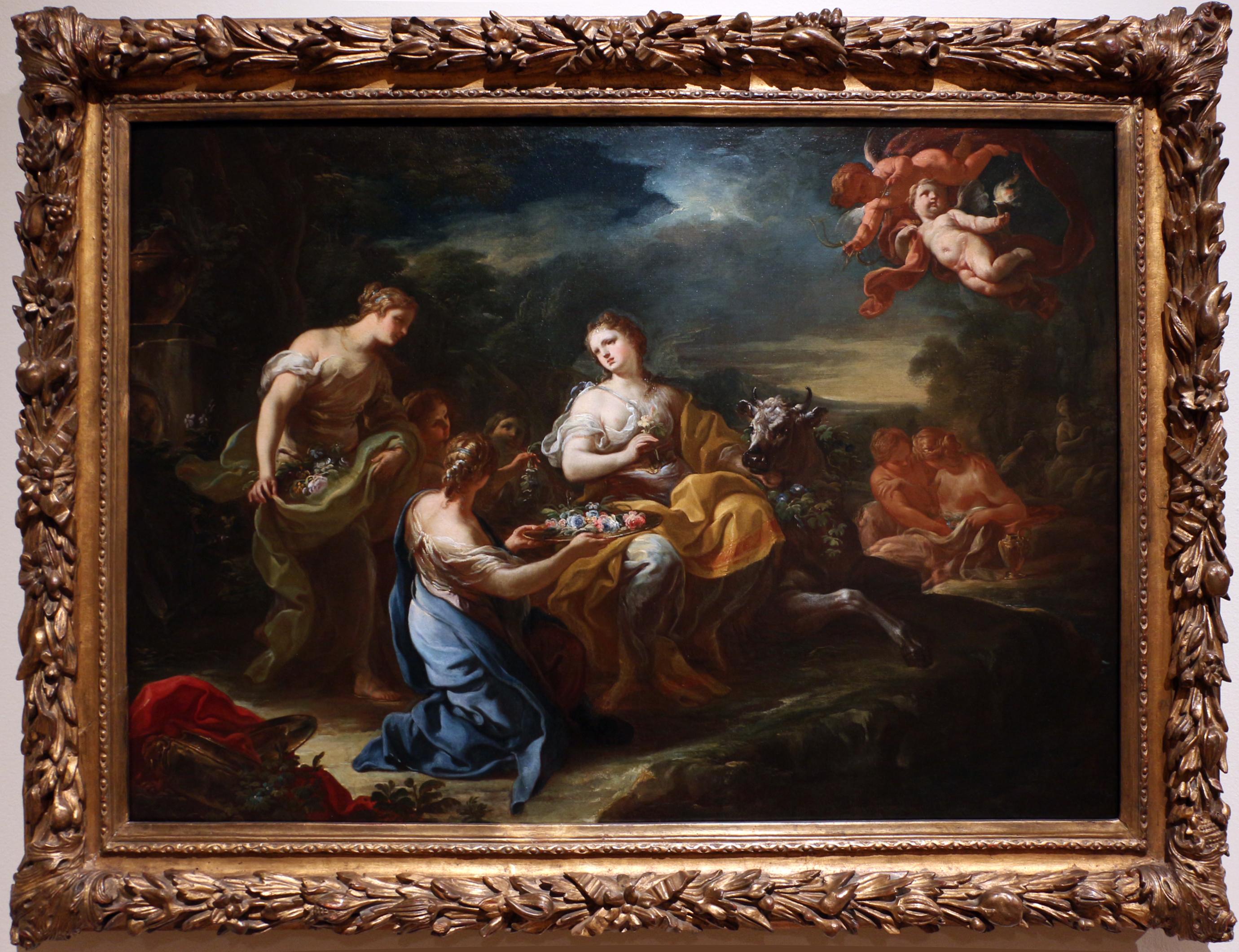 File:Corrado giaquinto, ratto di europa, 1752 ca.jpg